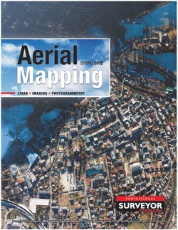 Magazine Articles | Midwest Aerial Photography